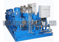 Chiny Module System Powerhouse Equipments Heavy Fuel Oil Treatment System fabryka