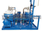 Chiny Automatic continuous land used LO DO Treatment System used in Power Plant Equipments Process fabryka