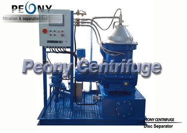 Chiny Turnkey Project Container Type Power Plant Equipments Land Use dystrybutor